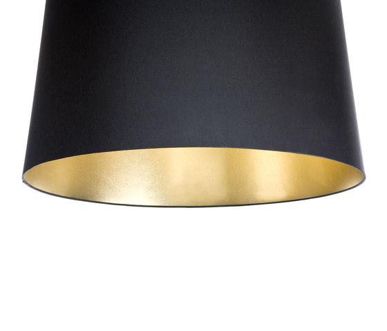 KongFAB black by Embacco Lighting | General lighting