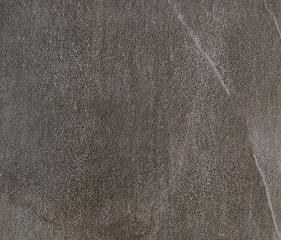 In&Out - Percorsi Extra Pietra di Faedis di Keope | Piastrelle ceramica