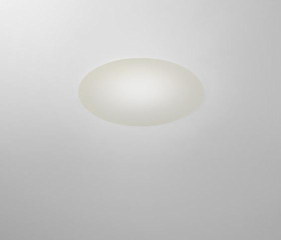 Trybeca 38 round trimless by Reggiani | General lighting