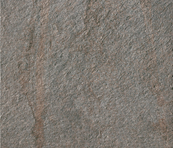 In&Out - Percorsi Extra Pietra di Combe von Keope | Keramik Fliesen