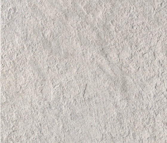 In&Out - Percorsi Quartz White by Keope | Ceramic tiles