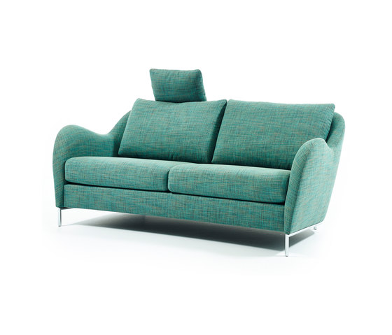 Key West by Durlet | Lounge sofas