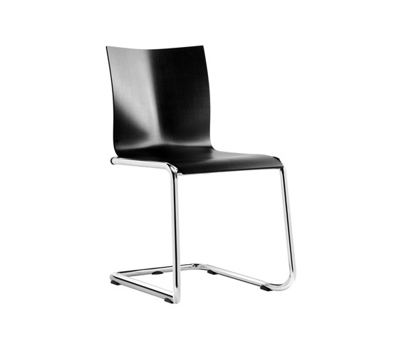 CHAIRIK XL 130 by Engelbrechts | Restaurant chairs