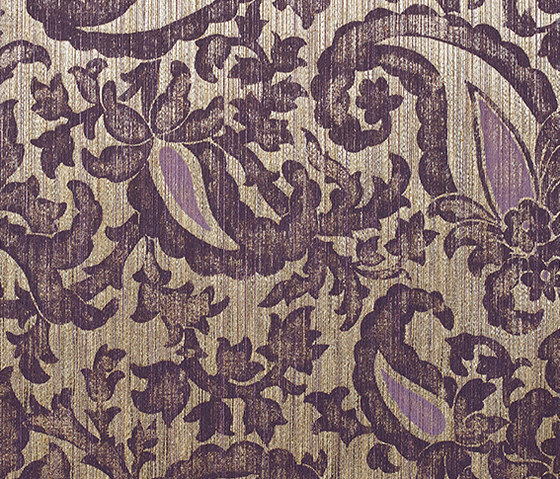 Platina di Giardini | Tessuti decorative