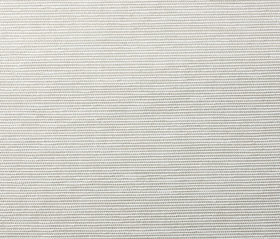 Platina by Giardini | Wall coverings / wallpapers