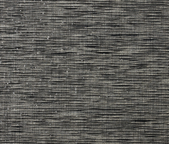 Platina by Giardini | Wall coverings
