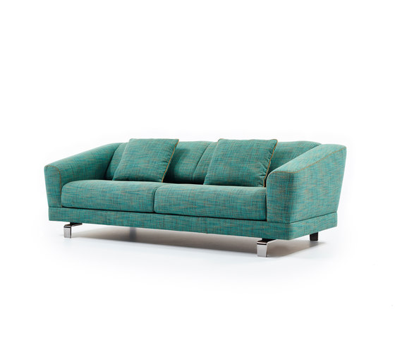 Reef by Durlet | Lounge sofas