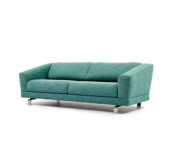 Reef by Durlet   Lounge sofas