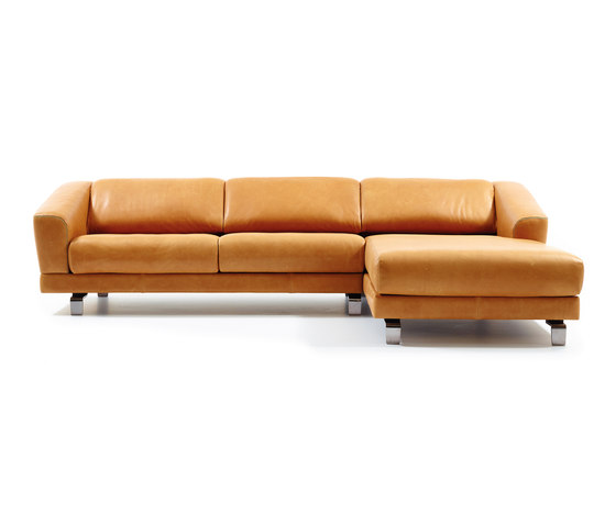 Reef by Durlet | Sofas