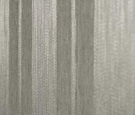 Platina by Giardini | Wall coverings