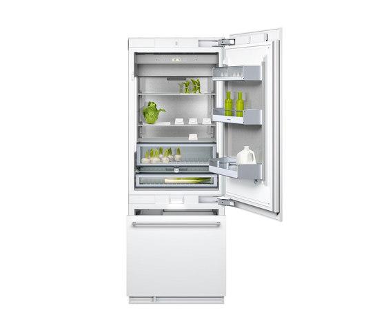 vario fridge freezer combination 400 series rb 492 rb. Black Bedroom Furniture Sets. Home Design Ideas