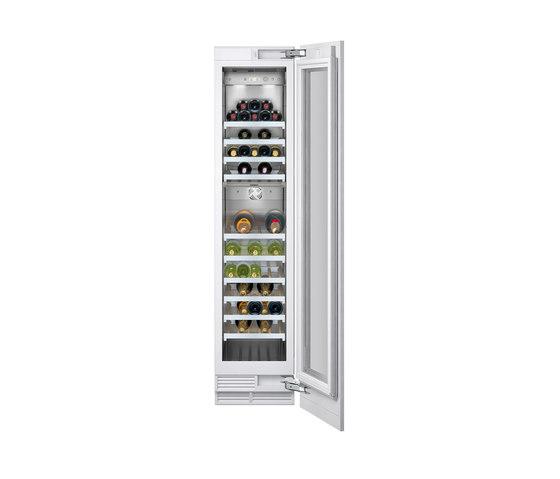 vario wine climate cabinet 400 series rw 464 rw 414. Black Bedroom Furniture Sets. Home Design Ideas
