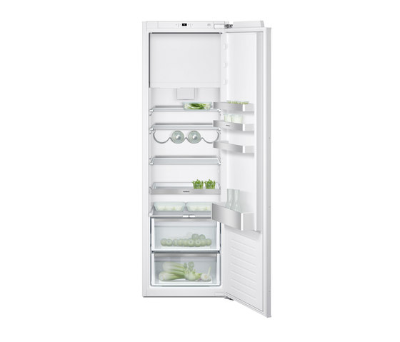 fridge freezer combination rt 282 refrigerators from. Black Bedroom Furniture Sets. Home Design Ideas