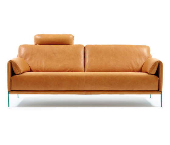Lima by Durlet | Lounge sofas