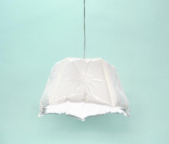 Dent Pendant lamp de Innermost | Suspensions