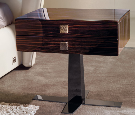 Mir de Longhi S.p.a. | Tables de chevet