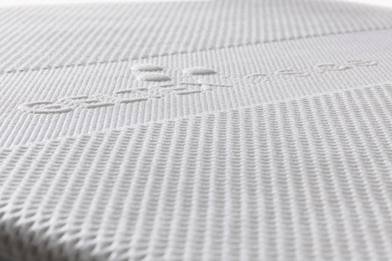 versa 22 GELTEX® inside by Swissflex | Mattresses