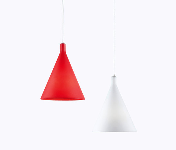 Juxt by Slide | General lighting