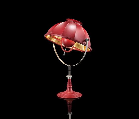 Fortuny Armilla 51 DF51ARM-5545 by Venetia Studium | General lighting