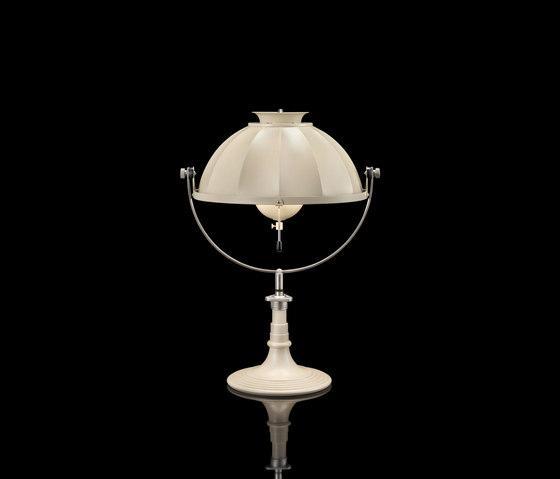 Fortuny Armilla 41 DF41ARM-6636 by Venetia Studium   General lighting