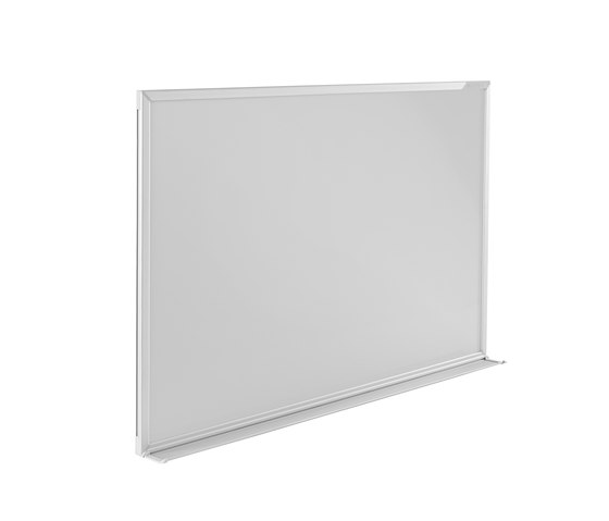 Whiteboard Type CC by HOLTZ | White boards