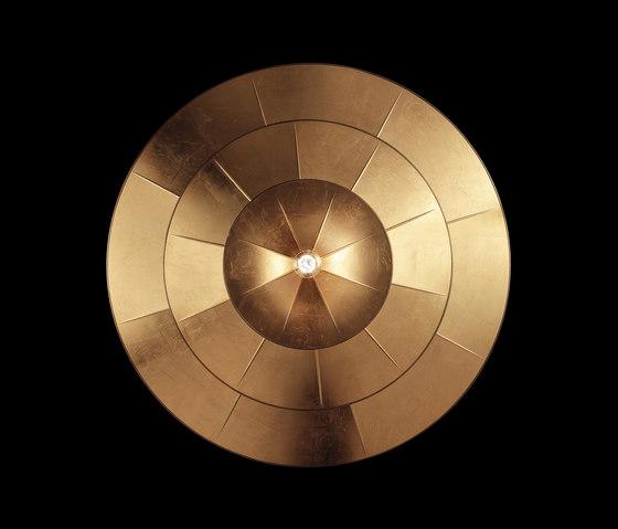 Fortuny Icaro 3 tiers de Venetia Studium | Iluminación general