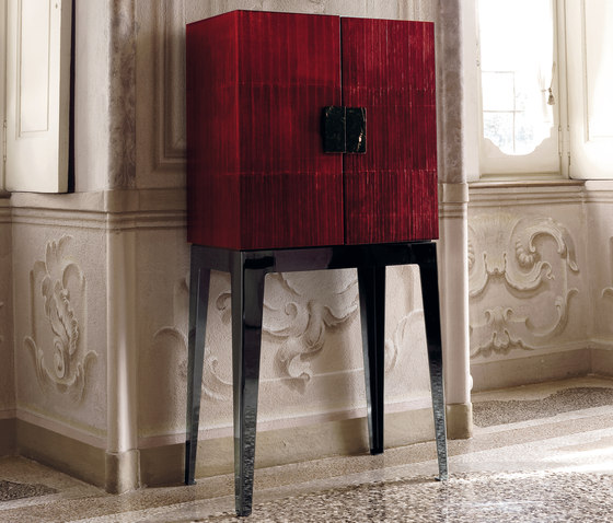 Lady by Longhi S.p.a. | Cabinets