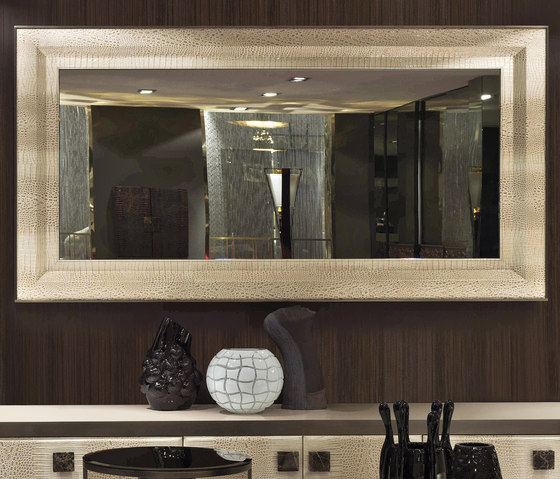 Adone by Longhi S.p.a.   Mirrors