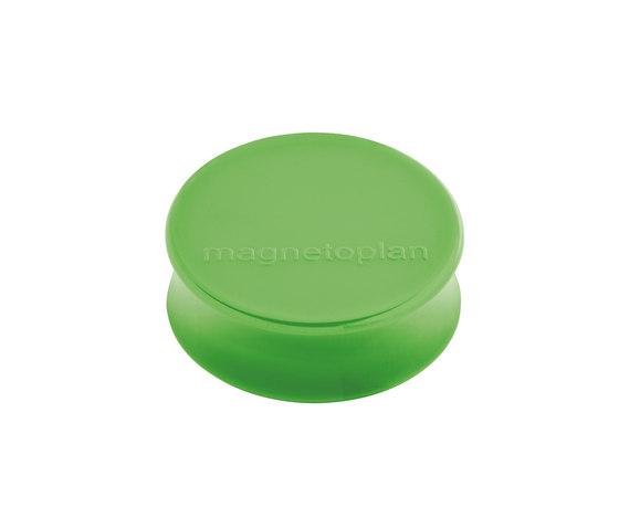 Ergo-Magnet Typ Large von HOLTZ | Schreibtischutensilien
