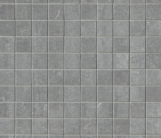 Back Grey Mosaico di Keope   Mosaici ceramica