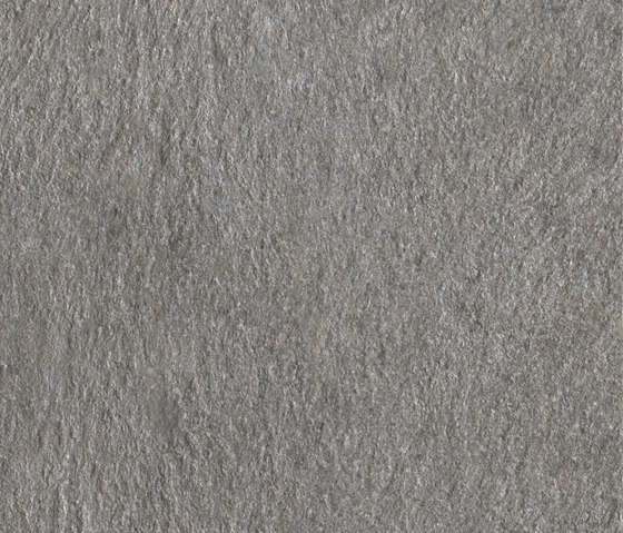 In&Out - Percorsi Smart Pietra di Lavis by Keope | Ceramic tiles