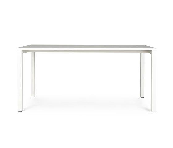 7100 Desk by Lensvelt   Individual desks
