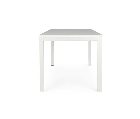 7100 Desk by Lensvelt | Individual desks
