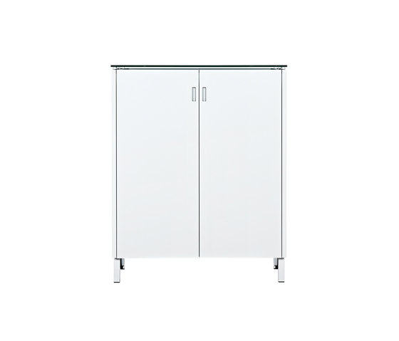 Made in the Workshop Sheet Cabinet M by Lensvelt | Sideboards