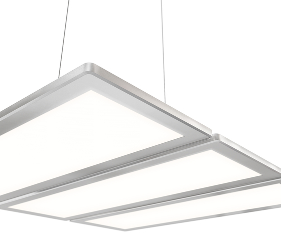 OVISO pendant light by RIBAG | General lighting