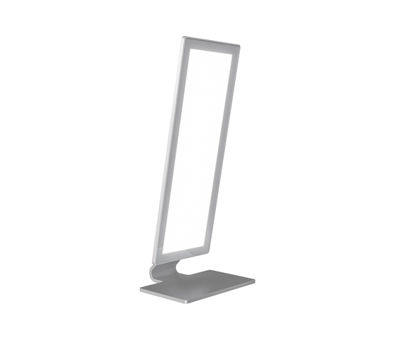 OVISO table lamp by RIBAG   General lighting