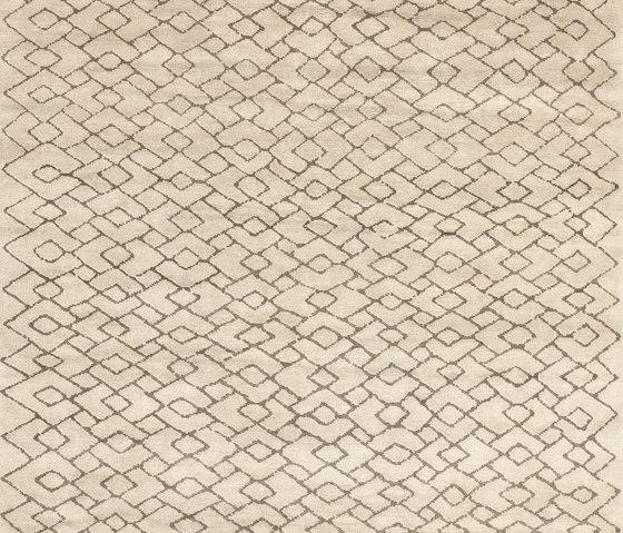 Uele NL de RUGS KRISTIINA LASSUS | Alfombras / Alfombras de diseño