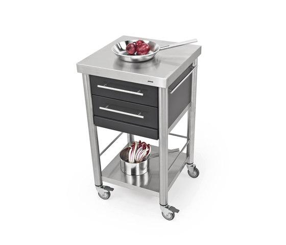 Auxilium 689502 by Jokodomus | Outdoor kitchens