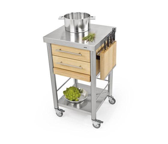 Auxilium 691502 by Jokodomus | Outdoor kitchens