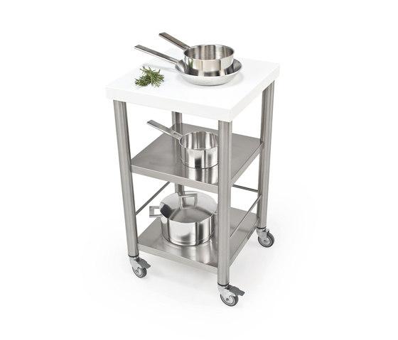 Auxilium 690500 by Jokodomus   Outdoor kitchens