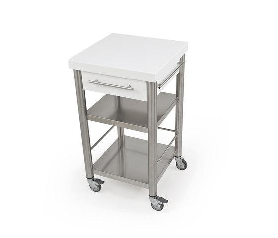 Auxilium 690501 by Jokodomus | Outdoor kitchens