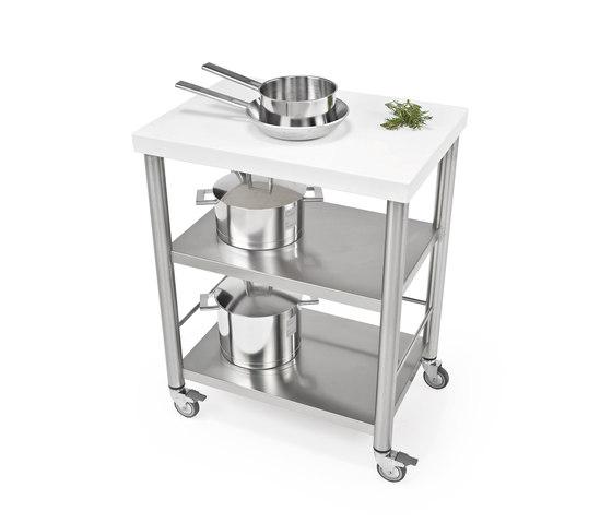 Auxilium 690700 by Jokodomus | Outdoor kitchens