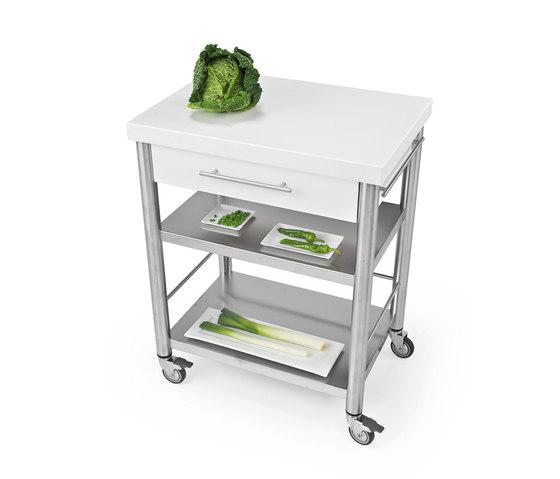 Auxilium 690701 by Jokodomus | Outdoor kitchens