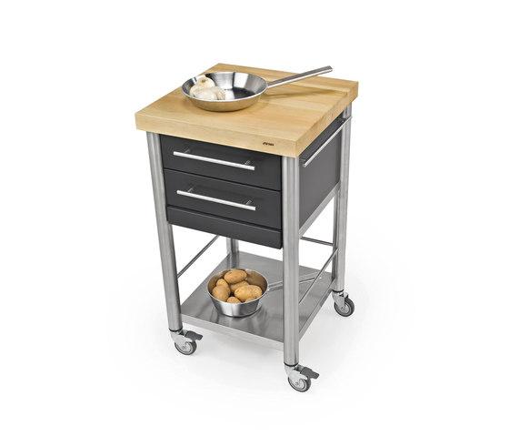 Auxilium 688502 by Jokodomus | Outdoor kitchens