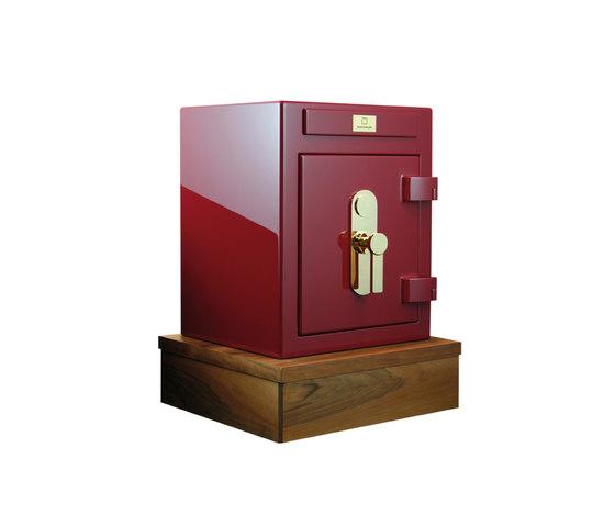 Cube Safe Valuables Storage Safes From Stockinger