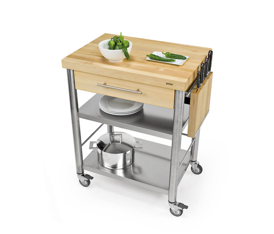 Auxilium 692701 by Jokodomus | Outdoor kitchens