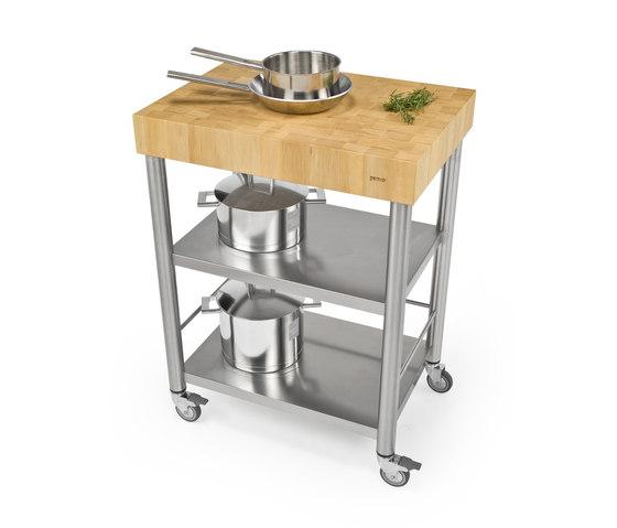 Auxilium 693700 by Jokodomus | Outdoor kitchens