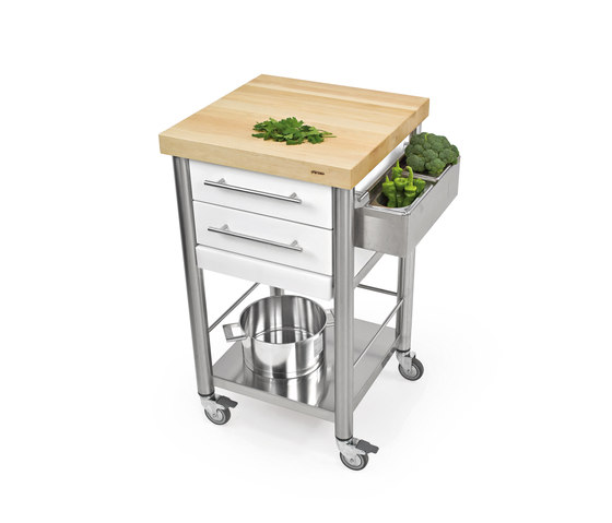 Auxilium 695502 by Jokodomus   Outdoor kitchens