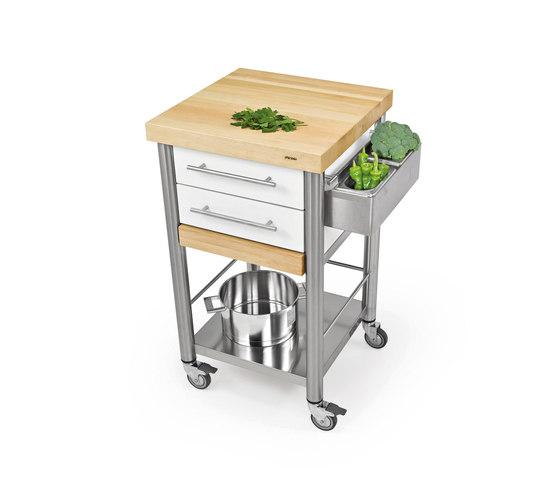 Auxilium 695502 by Jokodomus | Outdoor kitchens