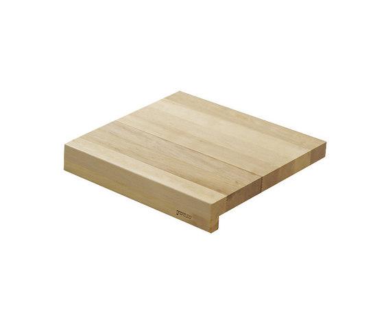 Auxilium additional cutting board 900231 by Jokodomus | Chopping boards
